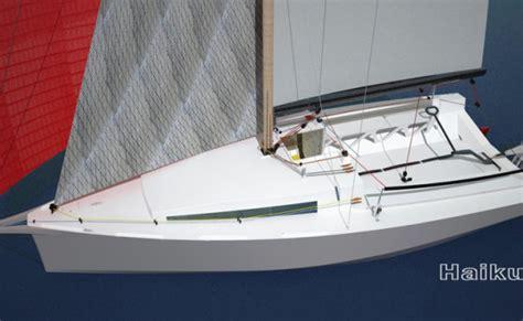 sailboat meaning in tamil wood catamaran
