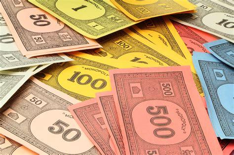 super monopoly money slot      pass     pass