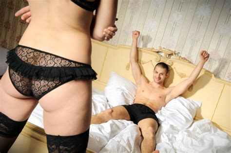 sexy things to do in the bedroom 7 things to do after work to ease stress and boost success
