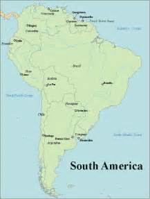 south america map printable printable maps of the 7 continents