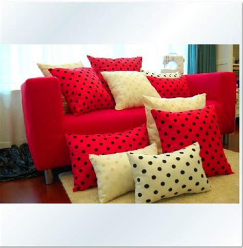 sofa cushions designs latest cushion designs www pixshark com images
