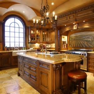 Coastal Kitchens Pinterest - luxury kitchens images 2123 home and garden photo gallery home and garden photo gallery