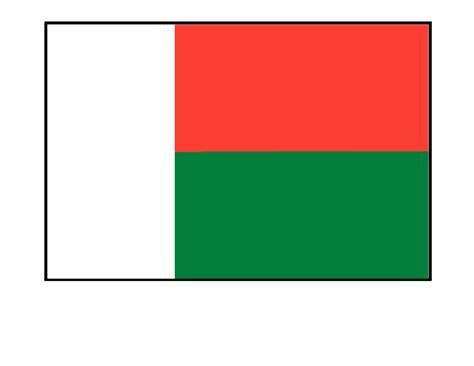 esteemed flag coloring sheets flags of macau myanmar