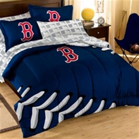 ny yankees comforter set boston sox mini bed in a bag set size
