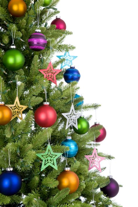 50 christmas tree decoration ideas this year easyday