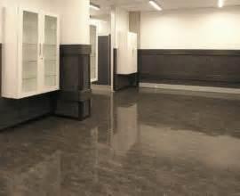 Lowes Kitchen Flooring Linoleum Flooring Rolls Houses Flooring Picture Ideas Blogule