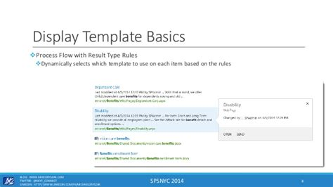 Https Templates Office En Us Search Results Query Receipt by Create Tailored Search Results Through Customized Display
