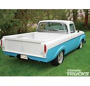 Image Ford Unibody Truck Photos Seivo Web Search Engine 61