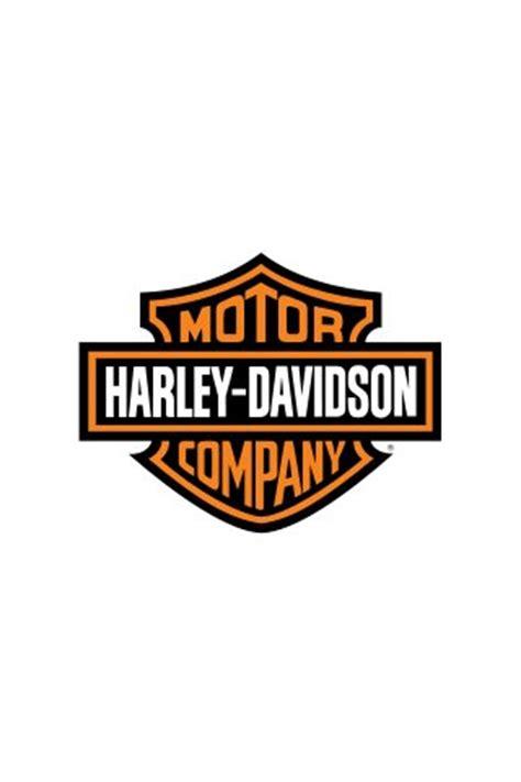Blank Harley Davidson Logo by Blank Harley Davidson Logo White Gold