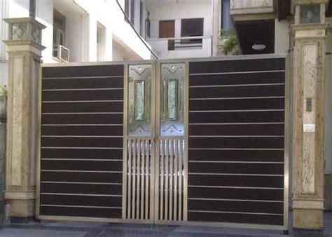 learn    main entrance gate decorchamp
