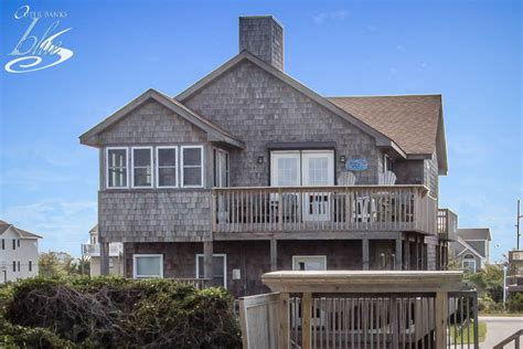 outer banks one bedroom rentals outer banks vacation rental three bedroom condo ocean