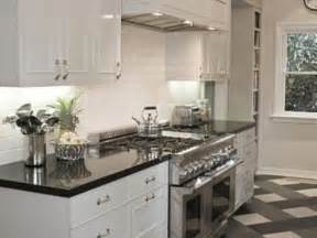 best ideas for kitchen floor tiles white cabinets my