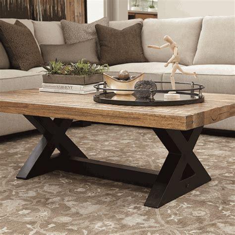 furniture liquidators orlando free home design ideas images