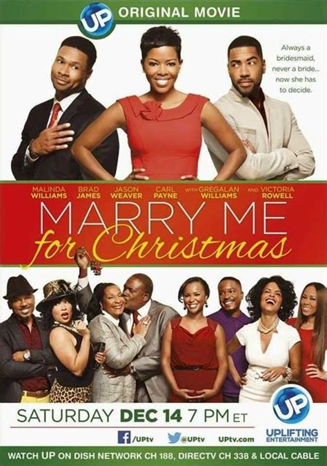 film up on tv 26 best african american christmas movies images on