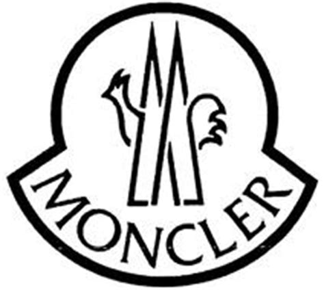 m moncler trademark of moncler s.p.a.. serial number