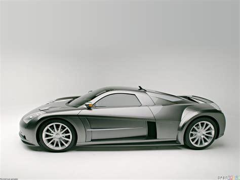 chrysler sports car chrysler sports car wallpaper 9783 open walls