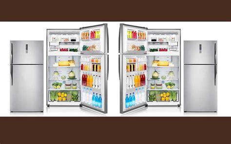 Kulkas Kecil Merek Sharp kelebihan kulkas merek sharp yang perlu anda tahu top info