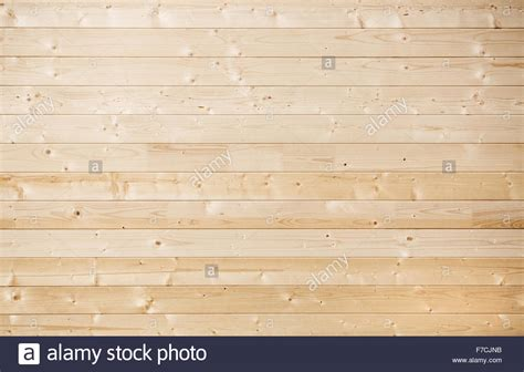 light wood plank texture background front view stock photo 90632567 alamy