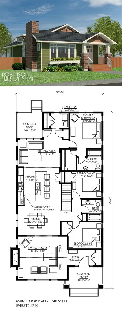 clerestory house plans apartments house plans with clerestory windows best