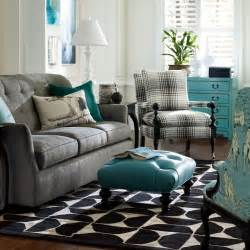 Living Room Grey Teal Discover And Save Creative Ideas
