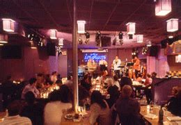 top jazz bars in nyc best jazz clubs bars in manhattan new york