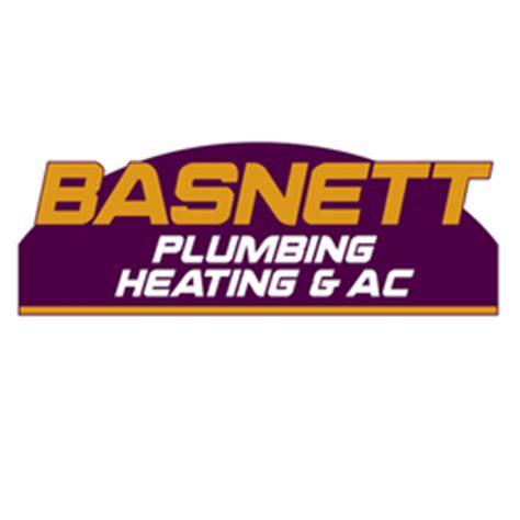 Littleton Plumbing And Heating by Basnett Plumbing Heating Ac 11 Reviews Plumbing