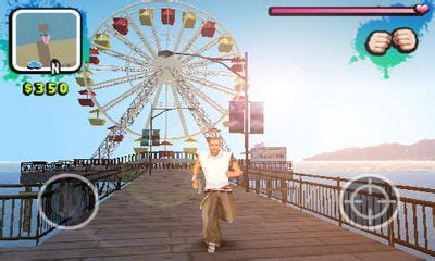 gangstar west coast hustle apk gangstar west coast hustle nosso pocket plus