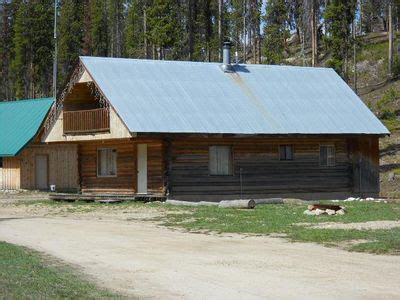 Cottage On Dixie by Dixie Idaho Log Cabin Vacation Get Away Vrbo