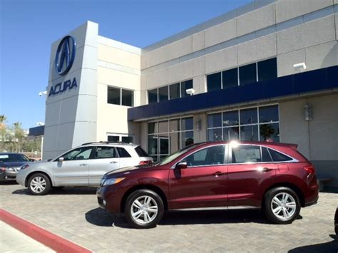 Oem Acura Parts Coupon by Cardinaleway Acura Coupons Near Me In Las Vegas 8coupons