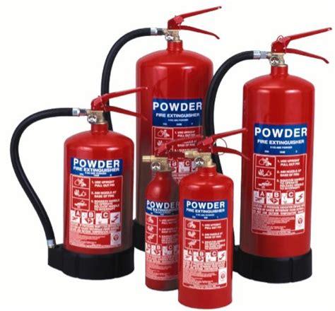 Alat Pemadam Api Extinguisher Portable Abc Drycemical Powder 5 Kg extinguishers delta systems
