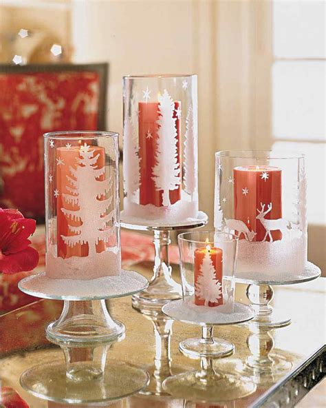 40 creative diy holiday candles projects architecture