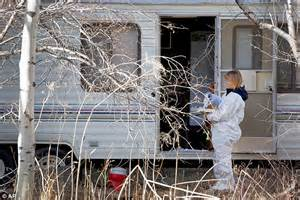 La Plata County Warrant Search Redwine Missing Colorado Authorities Search S Home Daily Mail