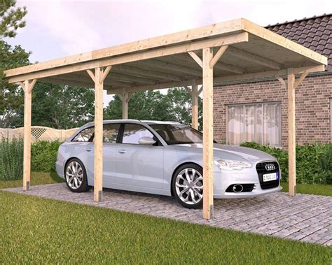 wohnideen junggeselle buy carport 28 images buy a carport quicksoluction