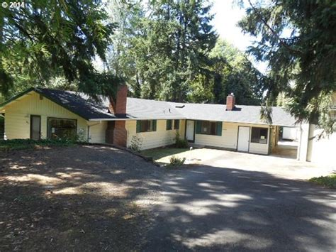 houses for sale in beaverton oregon 97005 houses for sale 97005 foreclosures search for reo houses and bank owned homes