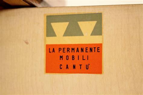 mobili cantu catalogo mobilio la permanente mobili cant 249