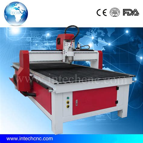 woodworking routers for sale distributor wanted 1300 2500mm desktop cnc machine