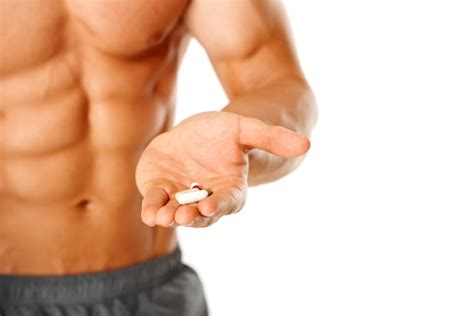 mindmanager is creatine a steroid what are best testosterone boosters to take what steroids
