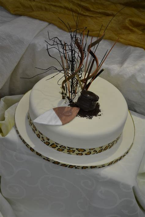 african wedding cakes on pinterest traditional wedding wedding cake south african traditional wedding pinterest