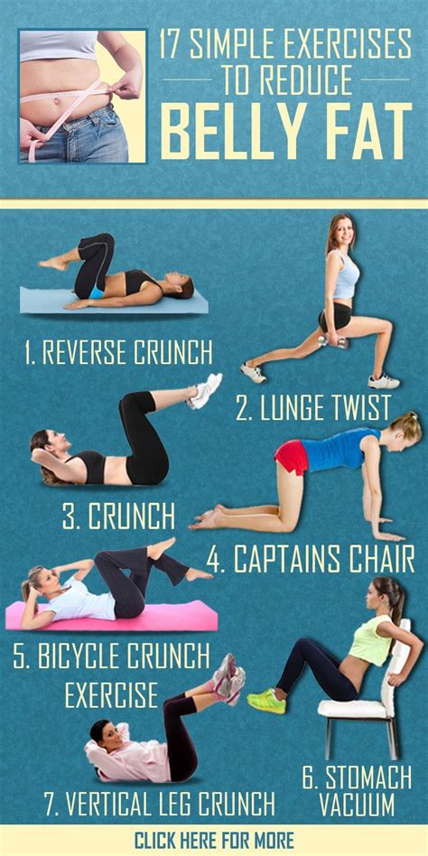 25 best ideas about reduce tummy on flat belly workout reduce belly and