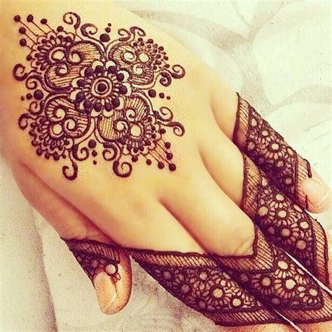 beautiful mehndi designs for eid day creativecollections