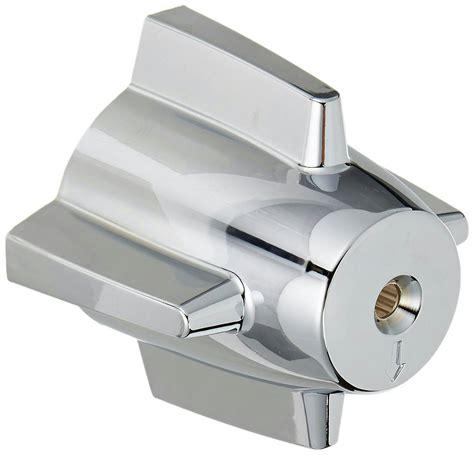 Danco Shower Diverter by Danco For Central Brass Chrome Tub Shower Diverter