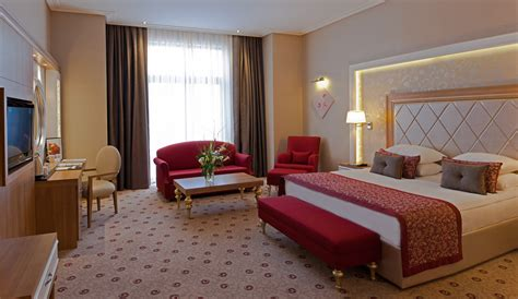 Month To Month Hotel Rooms by From Now On Hotel Rooms Leased For Month Istanbul Real Estate