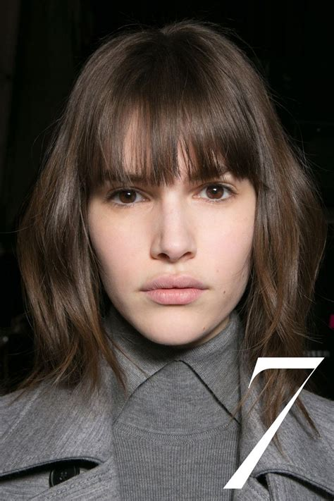 cool brown hair color cool ash brown hair color 2017 2018 best cars reviews of
