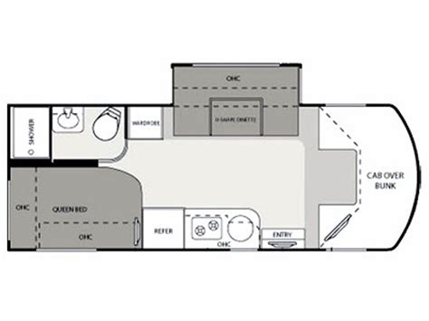mercedes sprinter floor plan floor plan for mercedes sprinter rv autos post