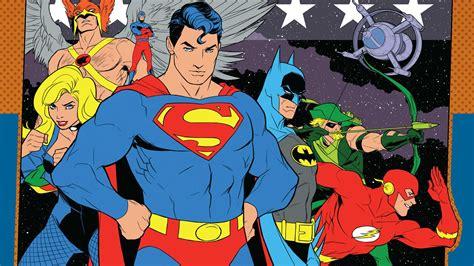 justice league of america justice league of america the bronze age omnibus vol 1 dc