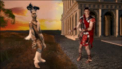 shaka zulu vs julius caesar epic rap battles of history season 4 image shaka zulu vs julius caesar who won no text png