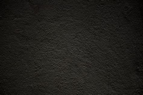 black walls black wall texture