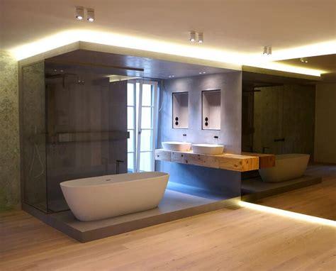 iluminacion residencial interior 3 iluminaci 243 n outside tech light