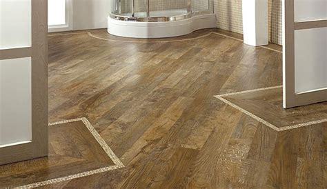Lvt Flooring Uk by Amtico Karndean Lvt Buying Advice Medway Flooring Centre