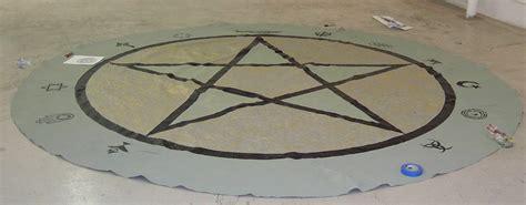 Pentagram Rug by Pentagram Carpet Related Keywords Suggestions